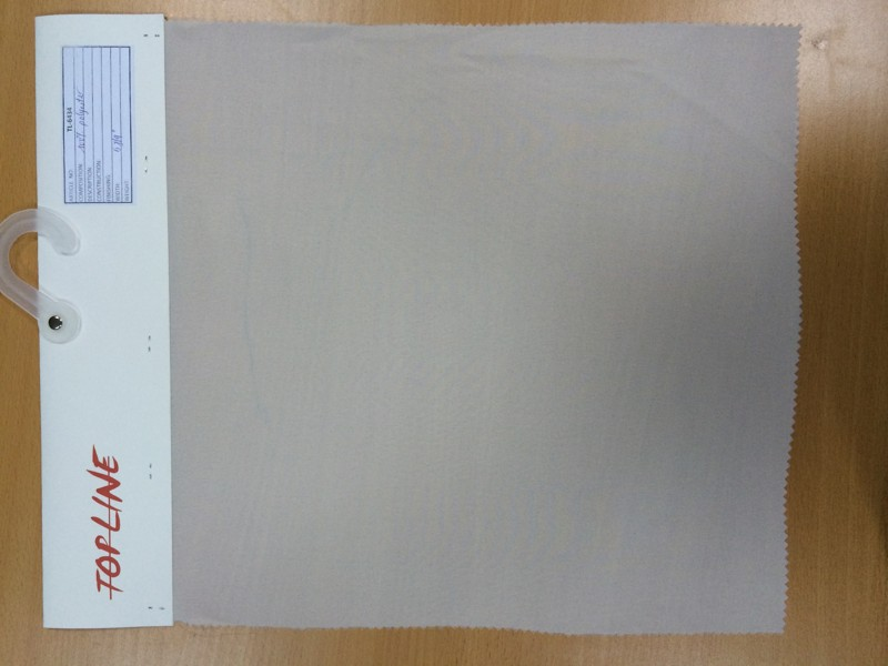 TL-6434
