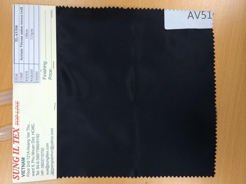 TL-AV510